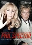 Phil Spector