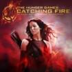 B.S.O Los juegos del hambre: en llamas (Deluxe)