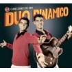 60 canciones de oro:  Dúo Dinámico (3 CD,s)