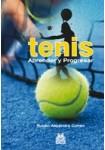 TENIS. Aprender y Progresar (Libro Bicolor)