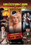 Los Pequeños Asesinatos De Agatha Christie : Los Últimos Casos De Larosiere Y Lampion