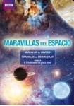 Pack Maravillas Del Espacio (BBC)