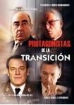 Pack Protagonistas De La Transición