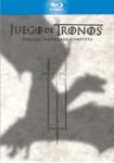 Juego De Tronos - 3ª Temporada (Blu-Ray)
