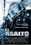 El Asalto (2011)