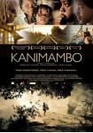 Kanimambo (V.O..S)
