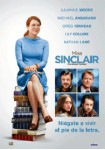 Miss Sinclair