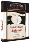 Salomé (1923) - Colección Cine Mudo