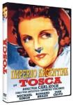 Tosca (1941)