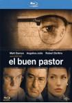 El Buen Pastor (Blu-Ray)