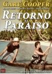Retorno Al Paraíso (La Casa Del Cine)
