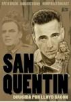San Quentin (La Casa Del Cine)
