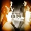 High Hopes: Bruce Springsteen CD