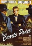 El Cuarto Poder (1952)