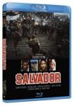 Salvador (Blu-Ray)