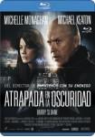 Atrapada En La Oscuridad (Blu-Ray)