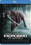 Exorcismo En Georgia (Blu-Ray)