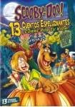Scooby-Doo : Corre por tu Vida!