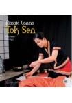 Masaje Lanna Tok-Sen (libro + DVD + Tok Sen)