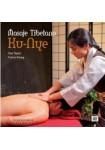 Masaje Tibetano Ku-Nye (libro + DVD)