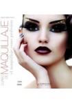 El Maquillaje como Profesión (Libro + DVD)