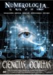 Ciencias Ocultas: Numerología
