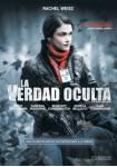 La Verdad Oculta (2010)