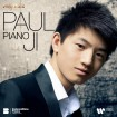 Prodiges Saison: Paul Ji CD