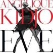 Eve: Angelique Kidjo CD