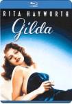 Gilda (Blu-Ray)