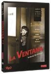 La Ventana (1949)