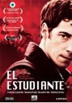 El Estudiante (2011) (Cameo)