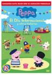 Peppa Pig - Vol. 12 : El Día Internacional