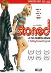 Stoned (La Vida De Brian Jones) (Blu-Ray + Dvd)