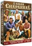 El Gran Chaparral : 1ª Temporada - Parte 2