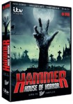 Hammer House Of Horror - Serie Completa