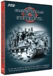 Las Grandes Batallas De La Guerra Civil (3 DVD,s)