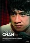 Jackie Chan: Duro de Matar + La Leyenda del Luchador Borracho