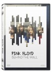 Pack Pink Floyd 2015 - Behind The Wall