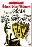 El Abanico De Lady Windermer (1949)