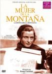 La Mujer De La Montaña (V.O.S.)