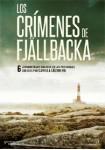 Los Crímenes De Fjalbacka