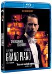 Grand Piano (Blu-Ray)