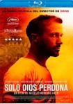 Sólo Dios Perdona (Blu-Ray)