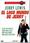 El Loco Mundo De Jerry (V.O.S.) (Impulso)