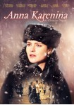 Anna Karenina (2013)