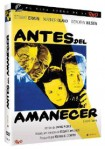 Antes Del Amanecer (1933)