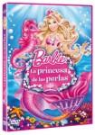 Barbie : La Princesa De Las Perlas