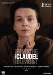 Camille Claudel 1915 (V.O.S.)