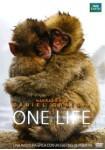 One Life (BBC)